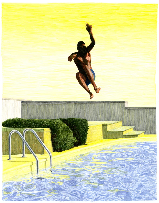 plongeon_diving_feutre_dessin_felttippen_molesti