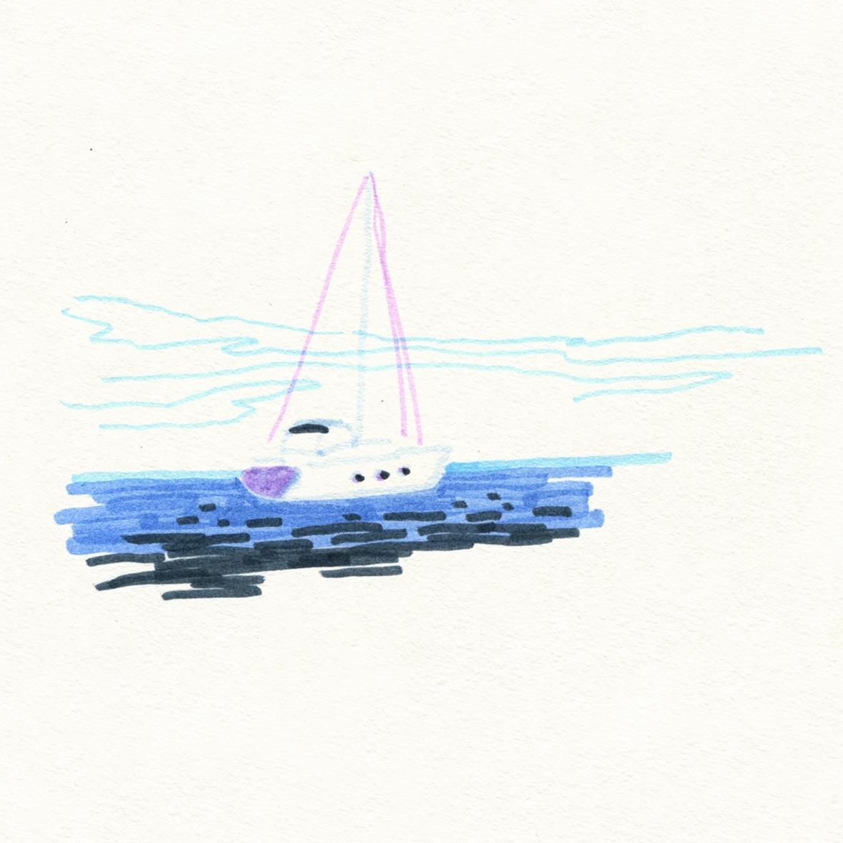 croquis_summer_sketche_feutre_water_02